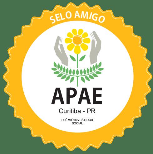 SELO AMIGO (2)