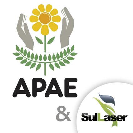 apae-curitiba