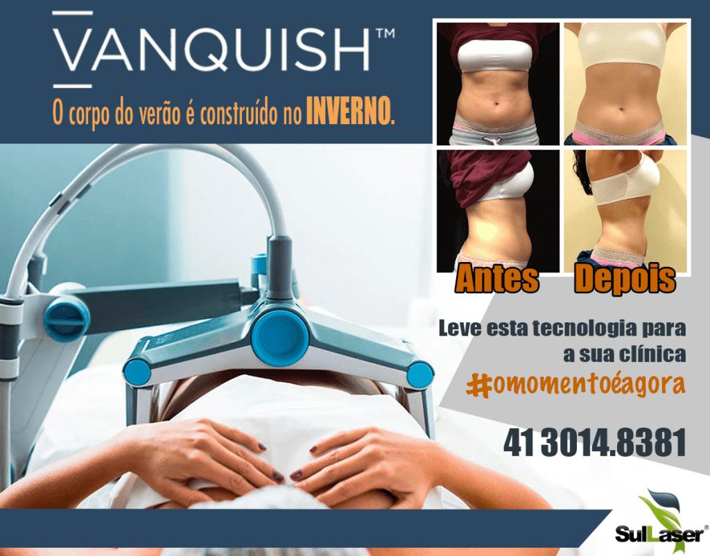 Vanquish_facebook